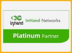 inhand Platinum Partner