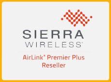 Sierra Wireless Reseller