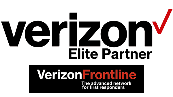Verizon Elite Partner