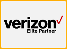 Verizon Platinum Partner